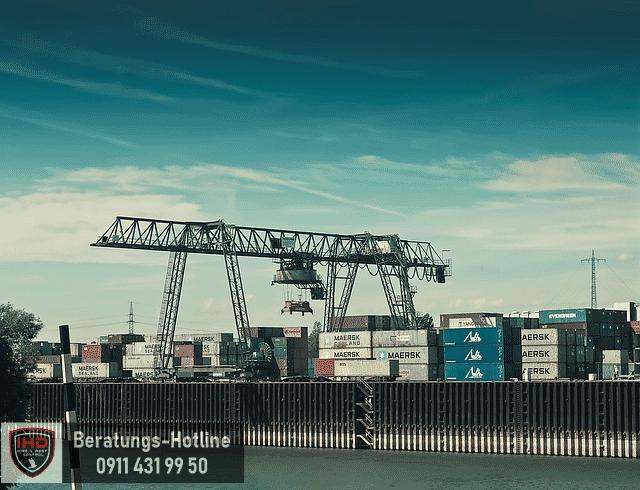 containerfreimessung_im_hafen_port-1172268_640
