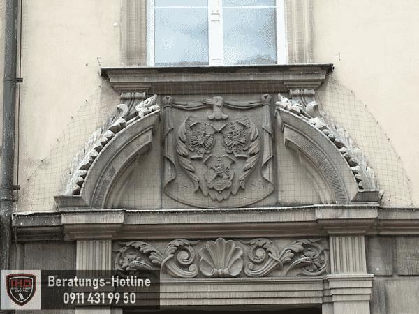 denkmal_geschützte_Fassade