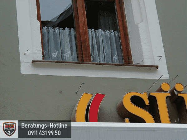 drahtsystem_auf_dem_Fensterbrett